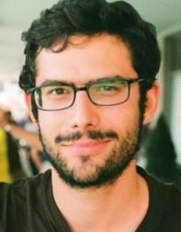 Francesco Giacomini