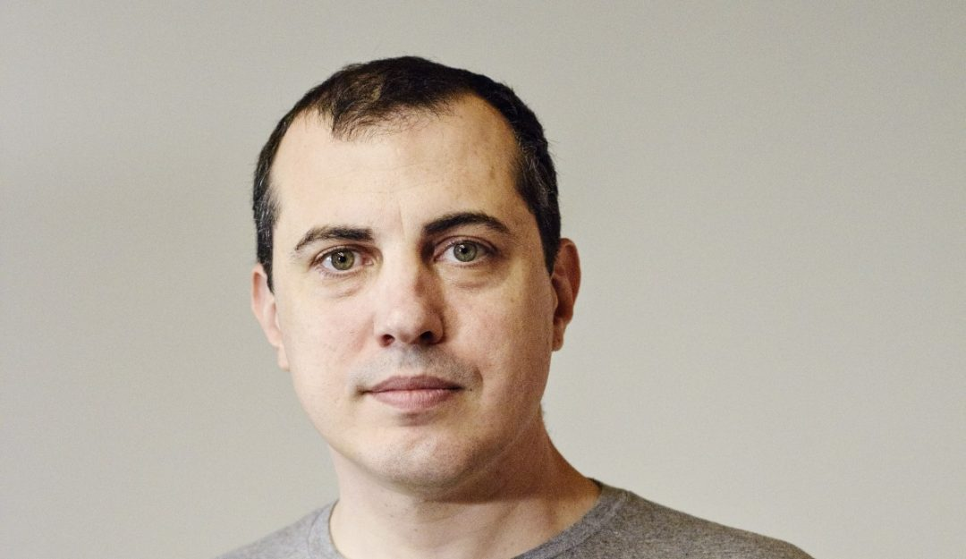 Andreas Antonopoulos, bit.ly blocks crypto websites
