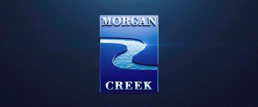 "Morgan Creek, ""crypto hedge funds will close"""