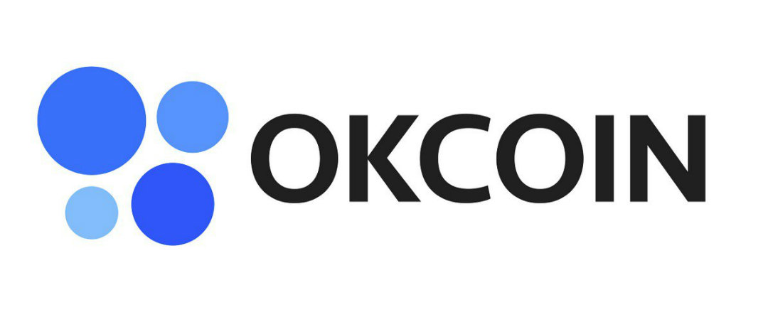 OKCoin, fiat-crypto exchange has been launched in Argentina
