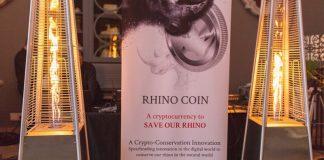 rhino coin digital currency