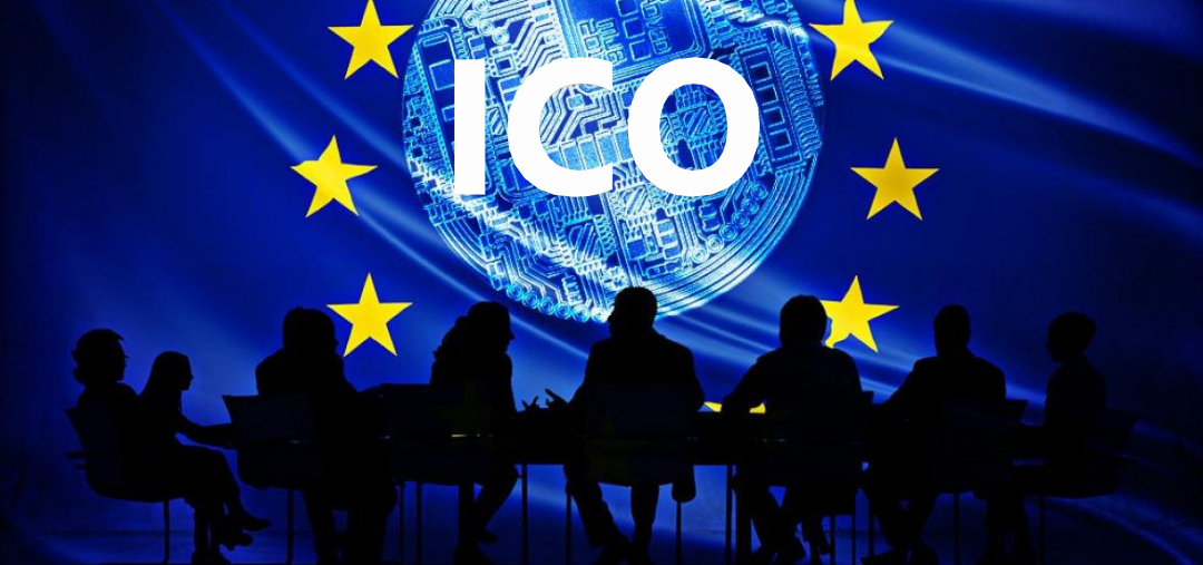 The European Parliament will have to introduce regulations for ICOs