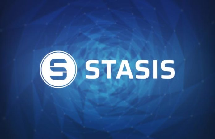 Stasis (EURS) representing stable coins at the Malta Blockchain Summit