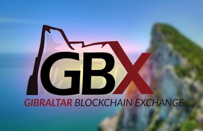 GBX is Gibraltar's first regulated exchange