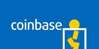 Asiff Hirji Coinbase blockchain Internet 3.0