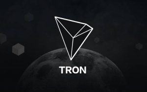 Tron, $800 million of TRX tokens have been burned