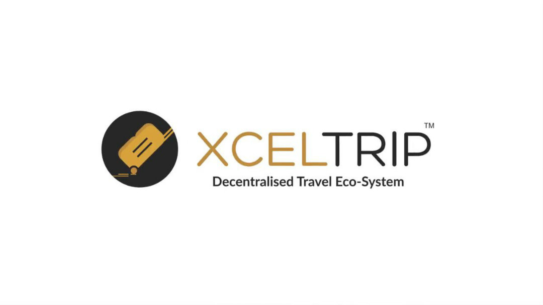 XcelTrip accepts Binance Coin (BNB) as a means of payment