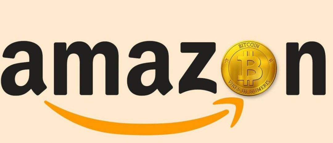Amazon's cryptocurrency could arrive before the end of 2018