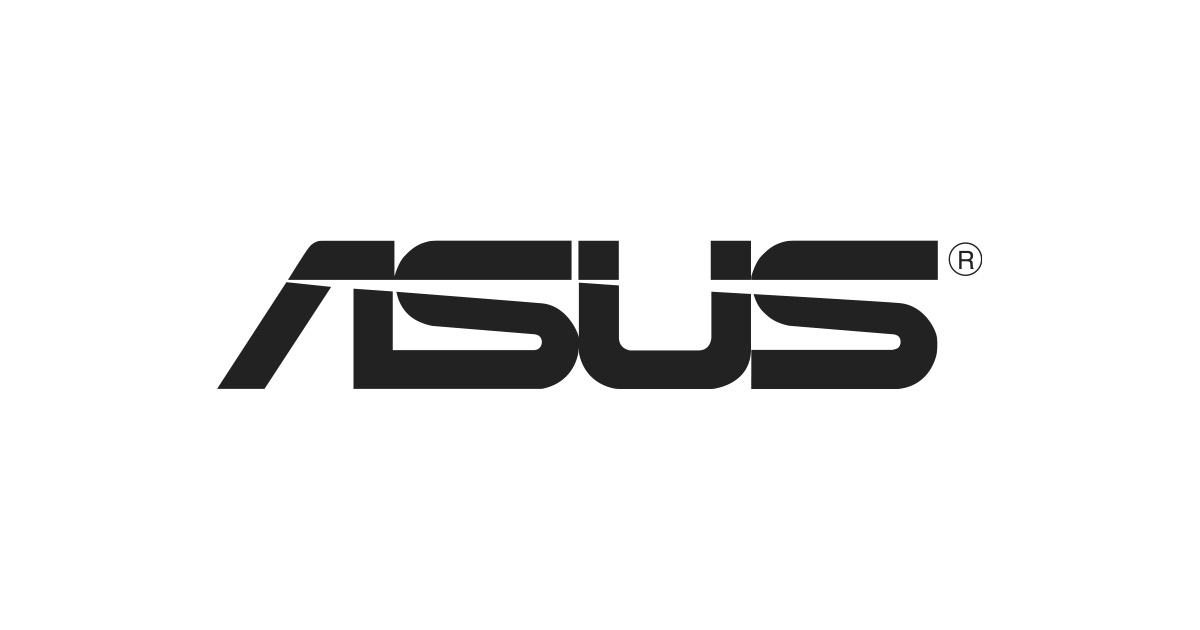 Asus: graphics cards for cryptocurrency mining