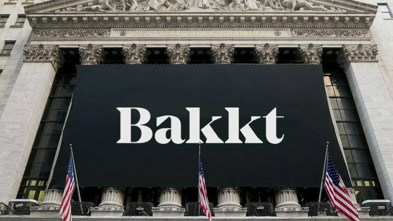 Bakkt, everything you need to know about bitcoin daily futures contracts