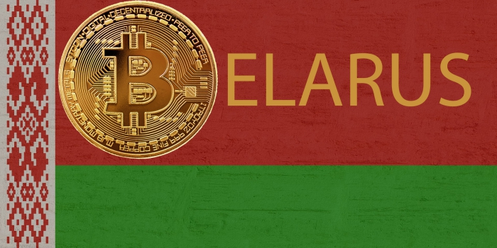 New regulation for cryptocurrencies in Belarus