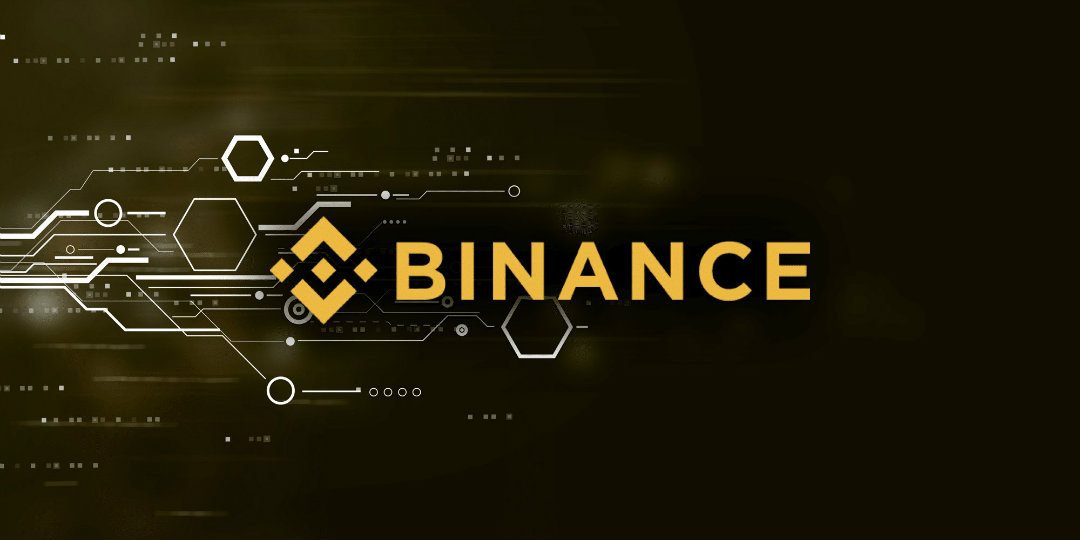 "Binance, ""we still have a lot of work to do on the decentralized exchange"""