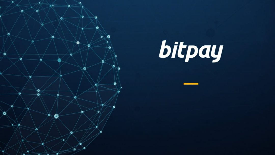 Dangerous bug in the Copay wallets used by Bitpay