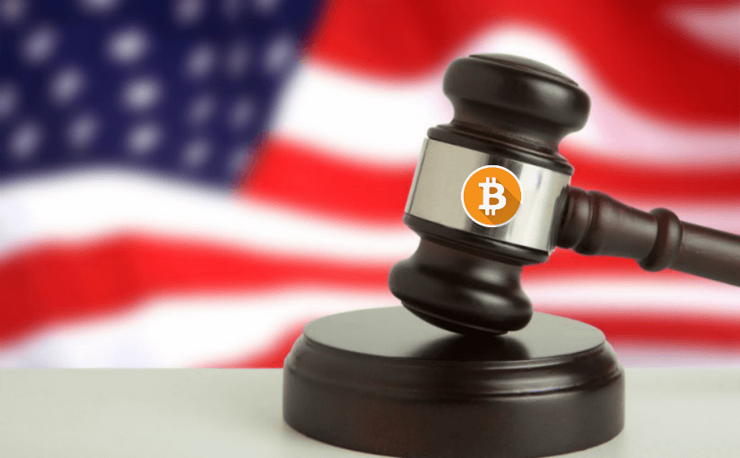 The USA investigates bitcoin wallets: sanctions for Iran