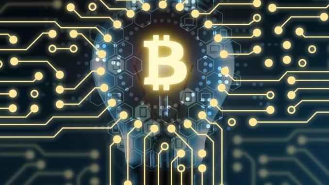 crypto prices crash Bitcoin