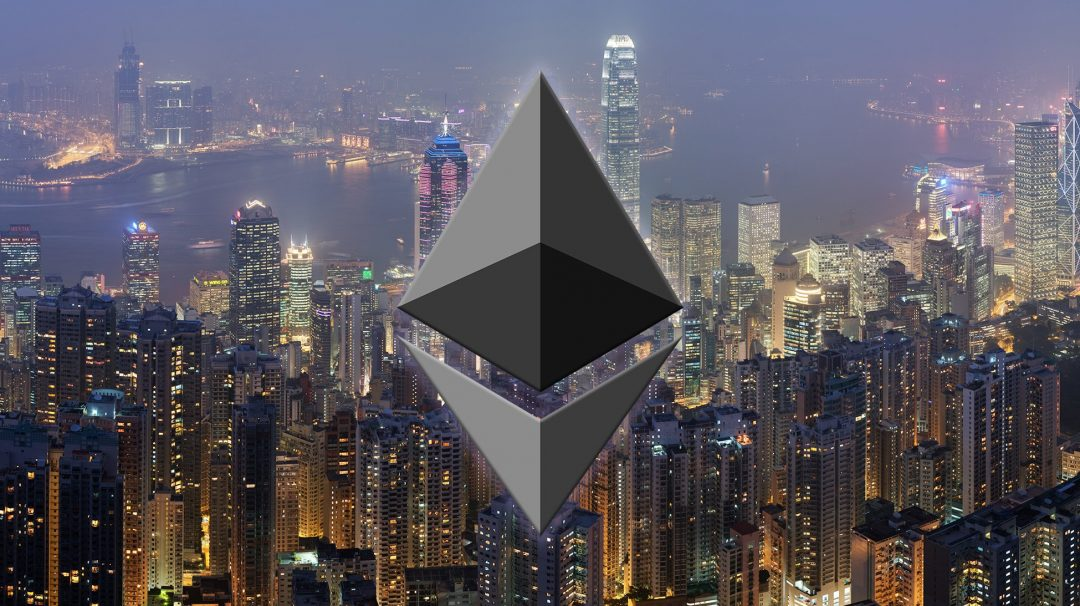 Ethereum 1x, developers working on the roadmap's part related to scaling