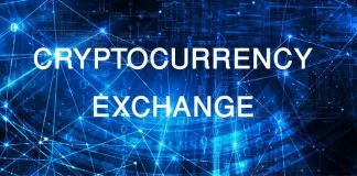 Exchanges investments