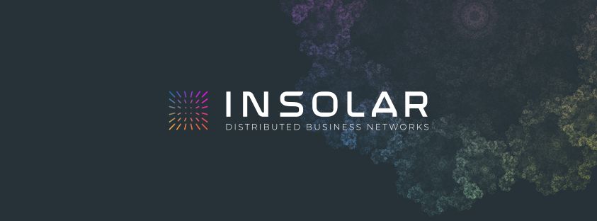Insolar, the fourth generation blockchain platform