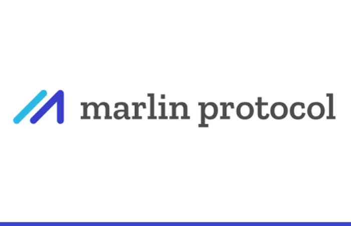 Marlin protocol, a new solution for scalability