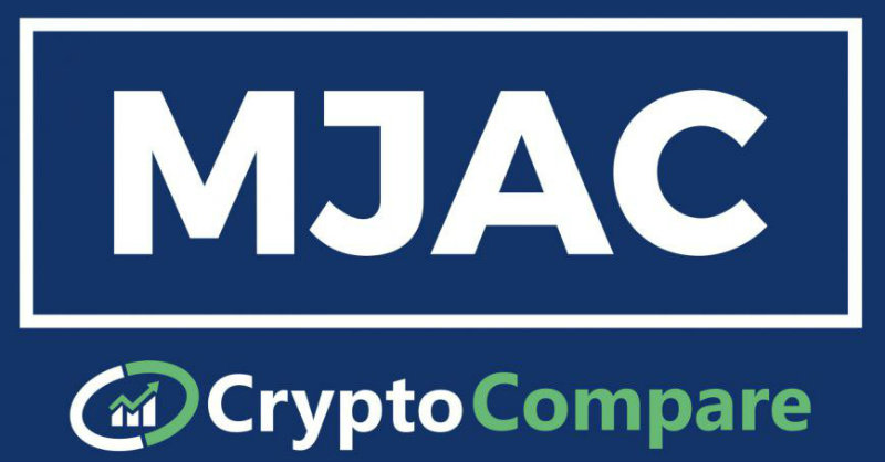 MJAC London Blockchain Summit: Liquid, eToro and Circle among the speakers