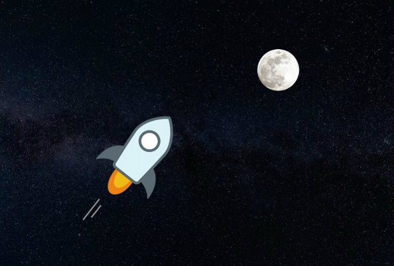 Stellar guide, everything you need to know about XLM and its blockchain