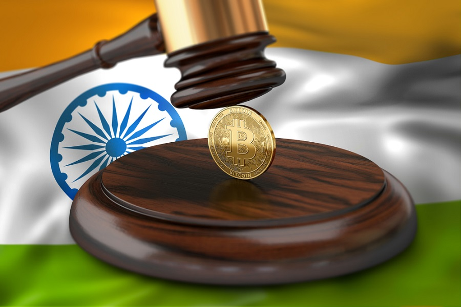 India's ban on Bitcoin may be impossible