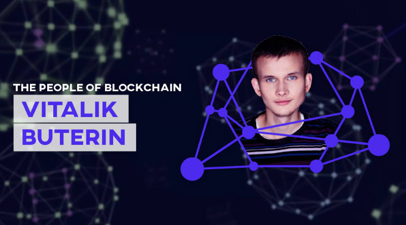 "Vitalik Buterin: ""IBM is missing the point in regards to blockchain technology"""