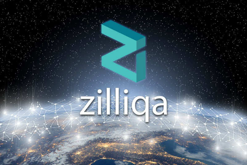 Winners of the Zilliqa Ecosystem Grant of the BuildonZil program have been announced