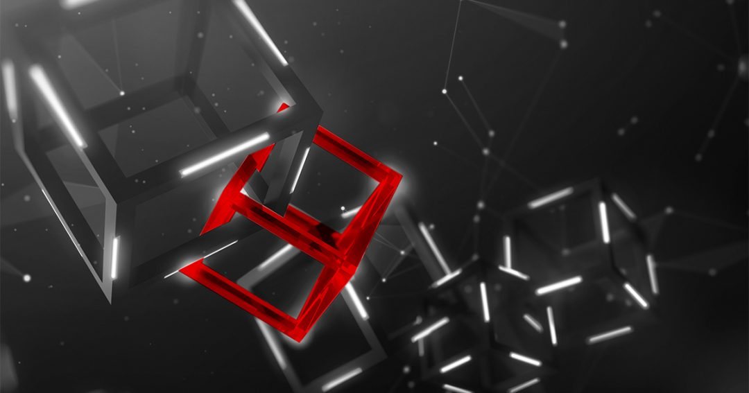 Intel, Huawei and Vodafone with ETSI to explore the potential of the blockchain