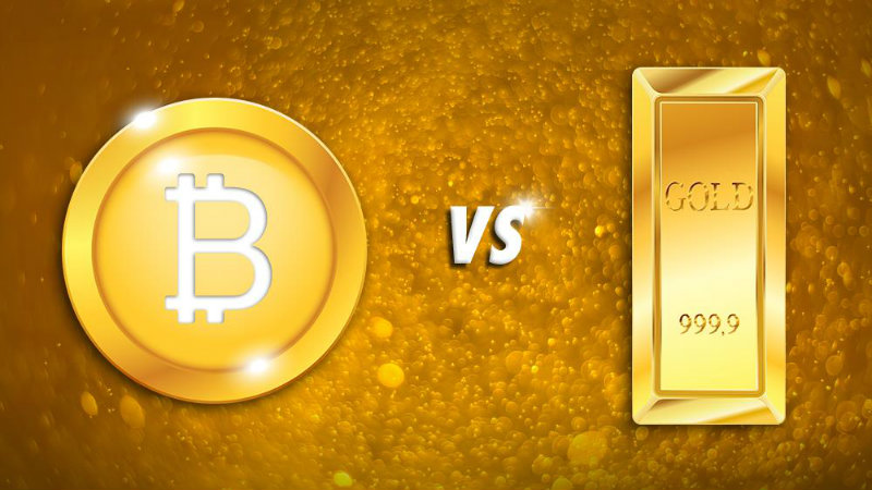 """Andreas Antonopoulos: """"Bitcoin can become a store of value"""""""