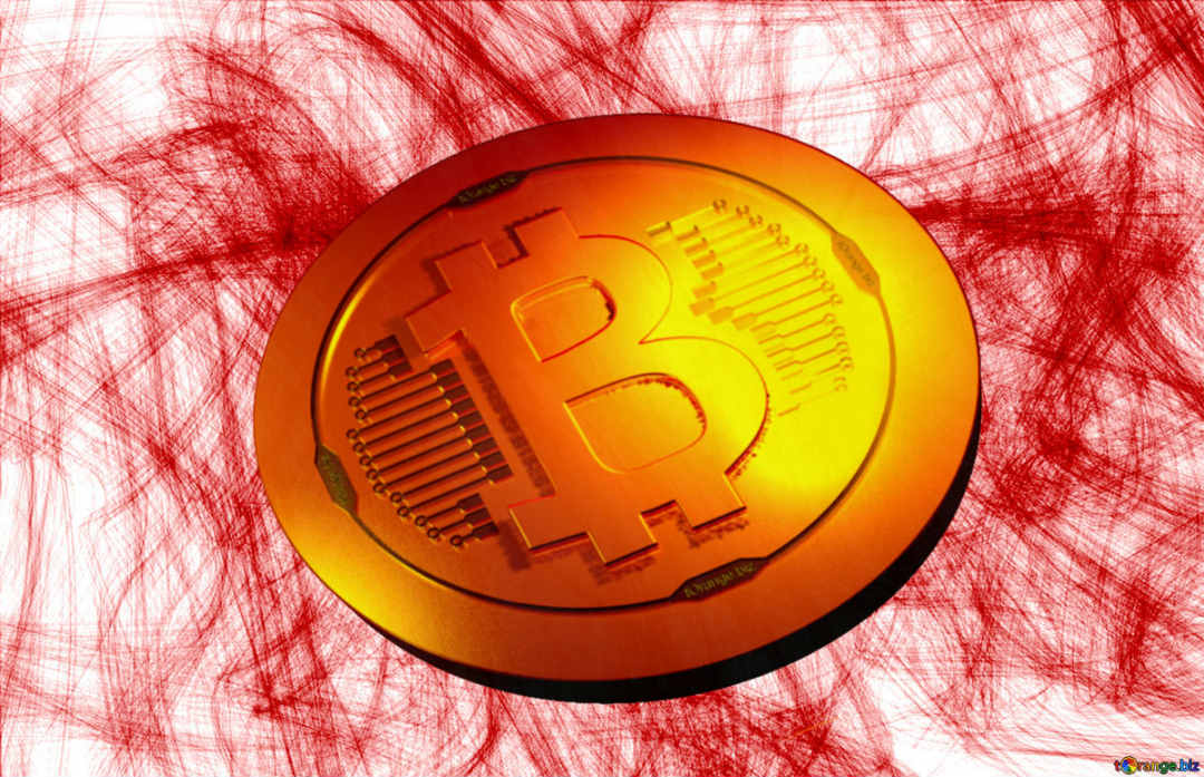 Bitcoin value today: prices are in red again