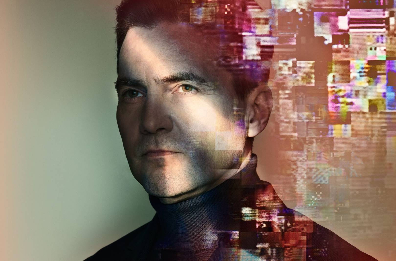 Craig Wright: Silk Road has not helped bitcoin