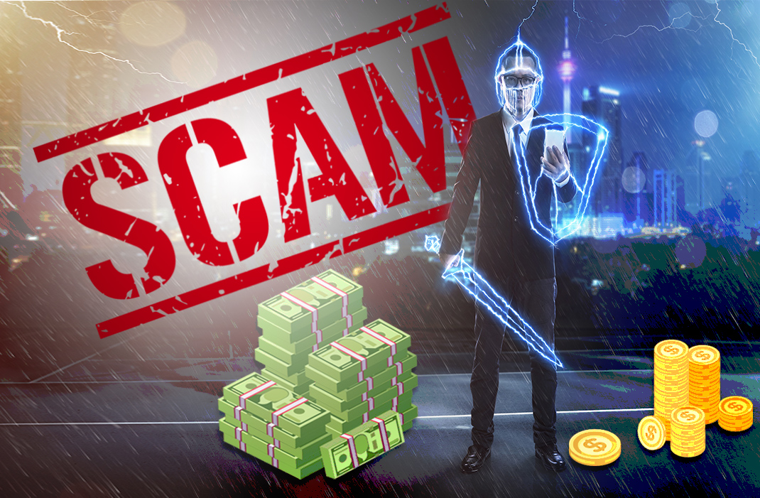 MIT: Machine Learning can help prevent crypto scams