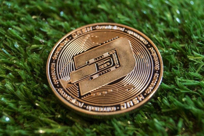 Dash Crypto News: the December report