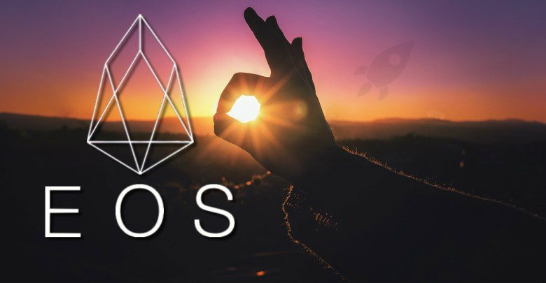 EOS crypto price rises by 30% but finds it hard to maintain the 2 dollars
