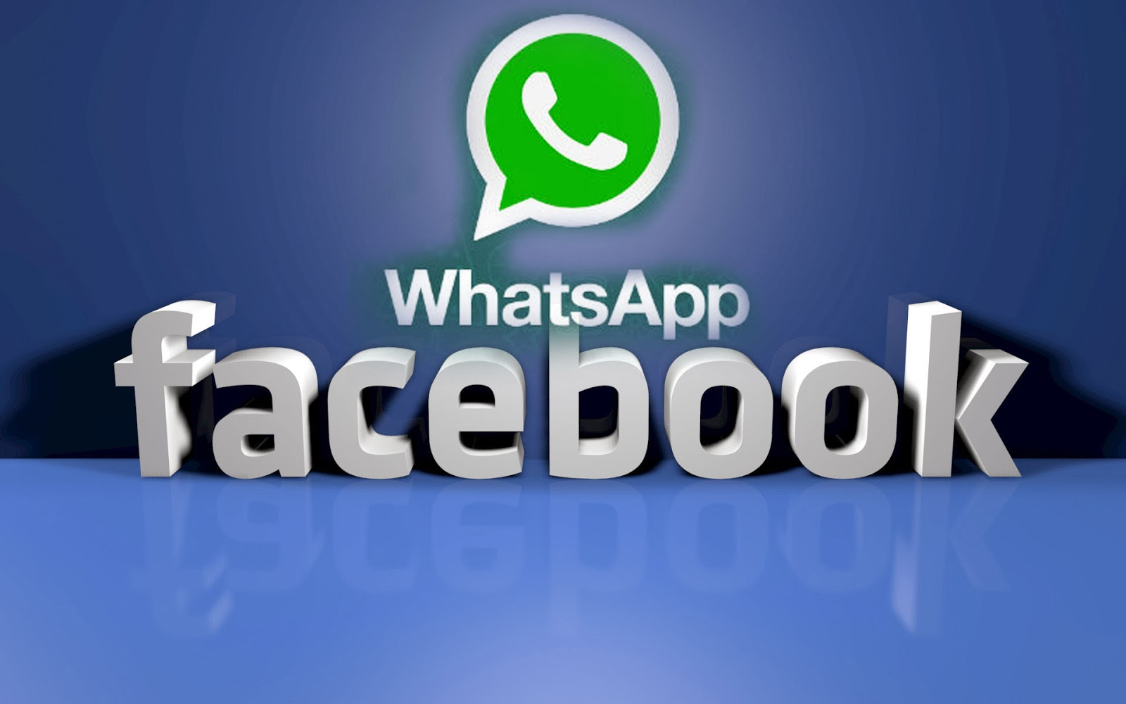 Facebook is working on a stablecoin for WhatsApp