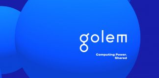 Golem project graphene