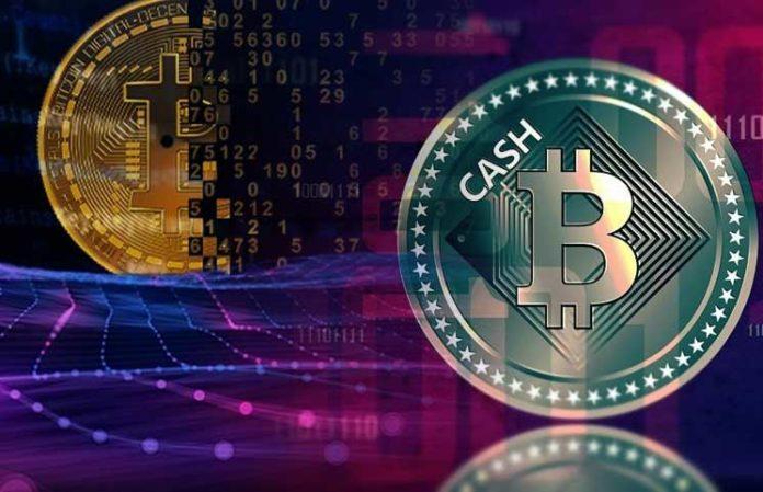 Bitcoin Cash SV mining is less profitable than that of BTC