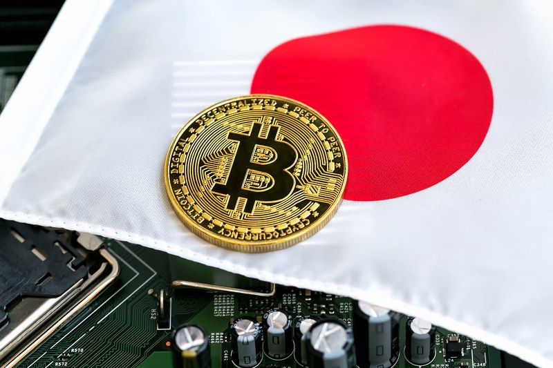 Japan Crypto Market: 190 applications to enter the industry