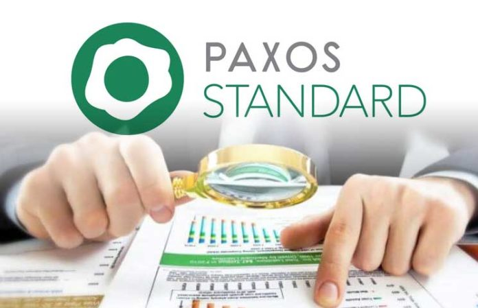 Paxos Standard, everything you need to know about the stablecoin