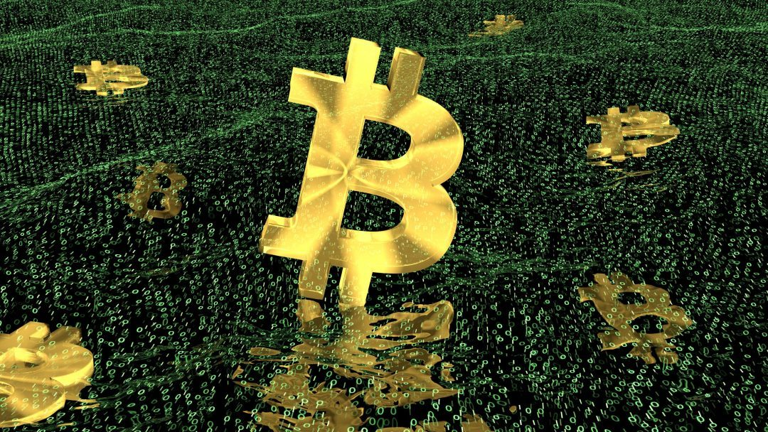 Bitcoin investment: options contracts expiring with a loss of 1 million dollars