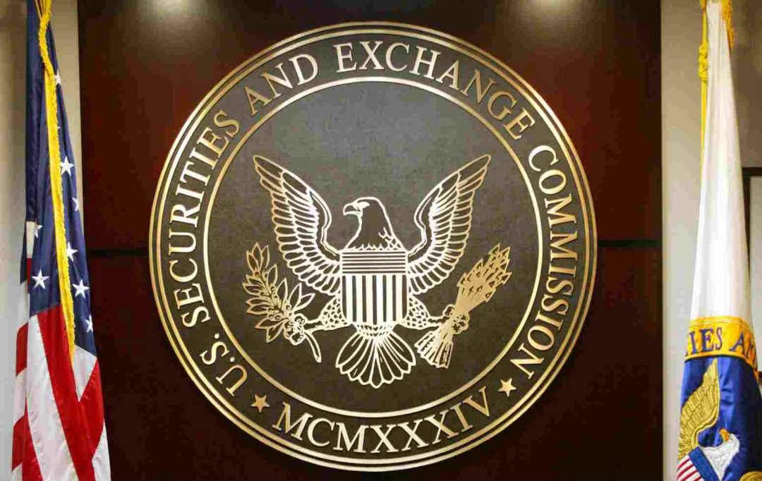 SEC: decision on VanEck's Bitcoin ETF postponed to February