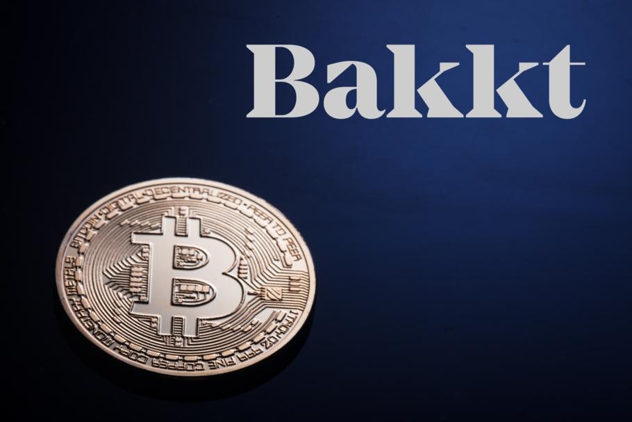 Bakkt: news on the Bitcoin futures