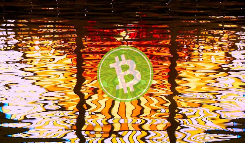 The Bitcoin Cash hash war cost 18 million dollars