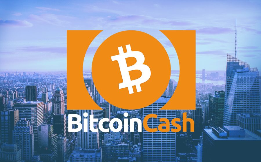Bitcoin Cash price: a problematic weekend for BCH