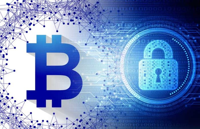 Blockchain and cybersecurity: an inseparable relationship