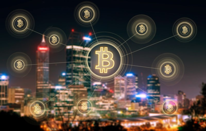 The most interesting crypto Telegram groups of 2018- The Cryptonomist