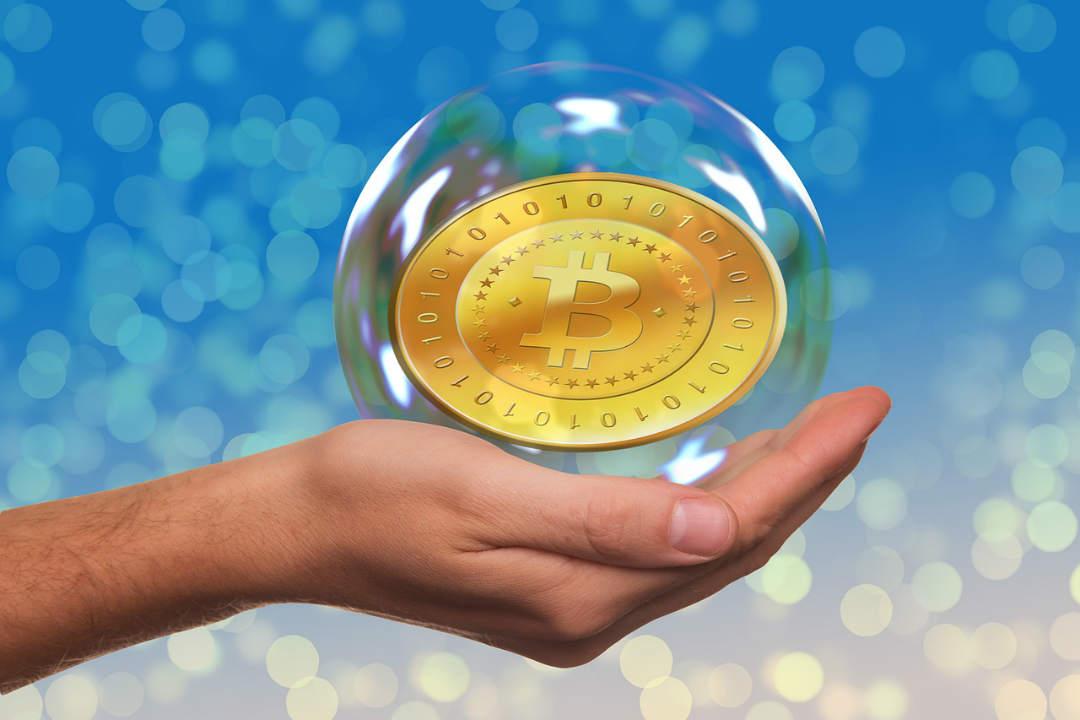 Bloomberg criticizes bitcoin predictions for 2019