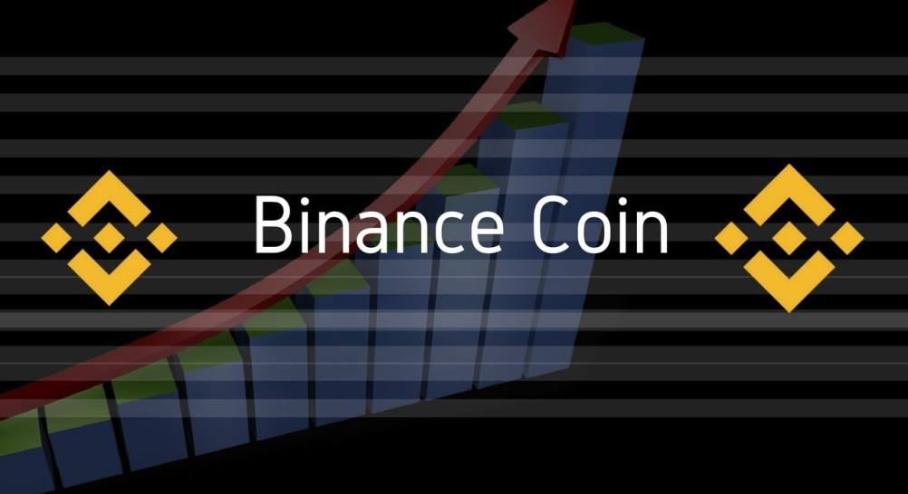 Binance Coin value: two announcements and the exchange's token rises