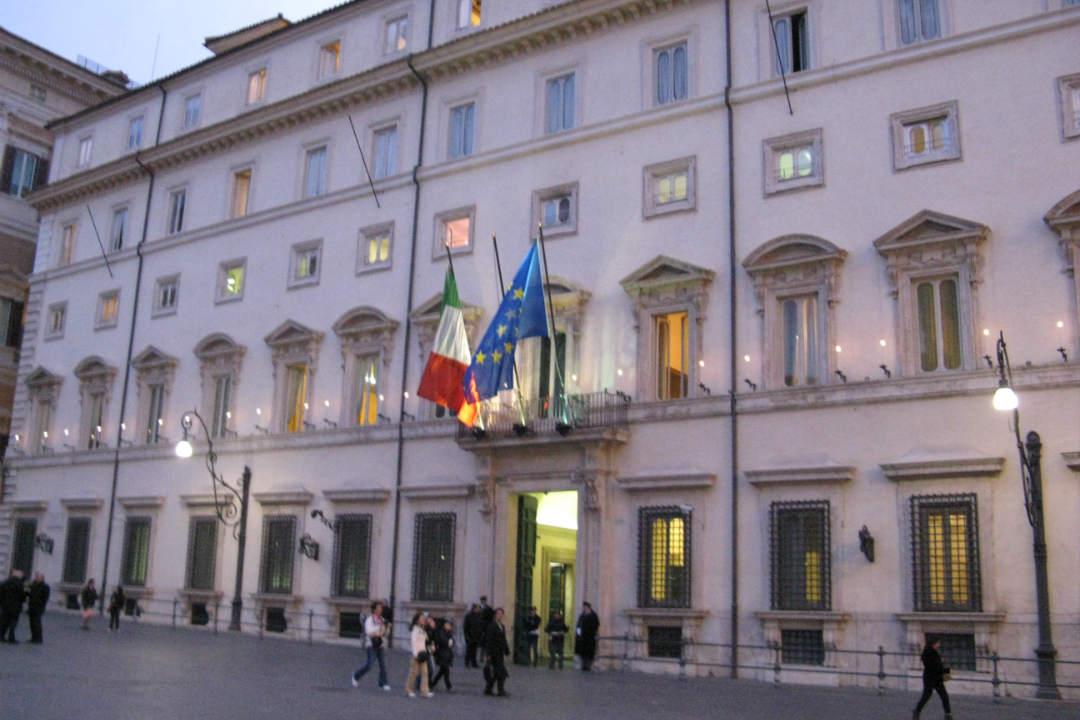 Italian Simplification Decree 2019: the decision on blockchain causes debate